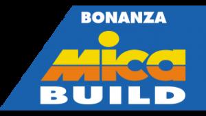 Bonanza Wedge